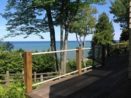 1807 North Lake Shore Drive Harbor Springs MI, 49740