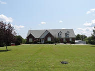 165 Eric Christy Rd Mount Washington KY, 40047
