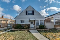 5731 South Mayfield Avenue Chicago IL, 60638