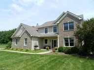25716 Meadow Trl Columbia Station OH, 44028
