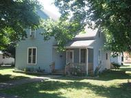 305 East Lincoln St Kentland IN, 47951