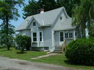 1 Andress Ct Lorain OH, 44052