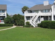 1601 S Waccamaw Drive Murrells Inlet SC, 29576