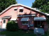 218-220 Clarencedale Ave Youngstown OH, 44512