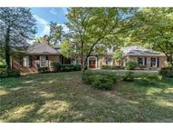 54 Heritage Drive Lake Wylie SC, 29710