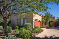 2205 Embarcadero Way Tubac AZ, 85646