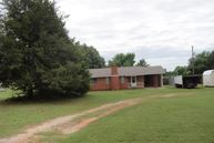 350 W. Davis Creek Road Caney OK, 74533