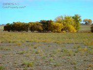 26657 Owl Creek Ln Gill CO, 80624
