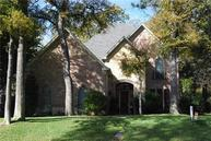 5925 Forest River Drive Fort Worth TX, 76112
