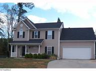 264 Carriage Lane Linwood NC, 27299