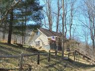7855 Cheat Valley Highway Parsons WV, 26287