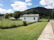 4 Lots Adjoining On 4th Street Rainelle WV, 25962