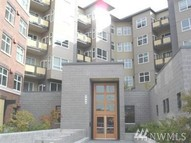 5440 Leary Ave Nw 619 Seattle WA, 98107