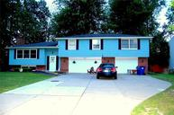 315 West Klein Road West Amherst NY, 14221