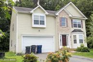1262 Winfield Court King George VA, 22485
