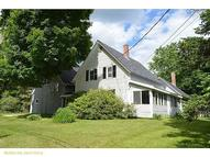 27 North Road Readfield ME, 04355