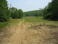 Lot 3 New Rd Salisbury NH, 03268