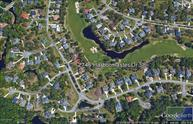 2746 Harbormaster Drive Southport NC, 28461