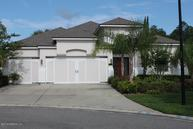 939 Gallier Pl Saint Johns FL, 32259