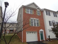 2960 Crystal Spring Ln Harrisonburg VA, 22801