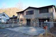 3164 Appalachian Highway Rock View WV, 24880