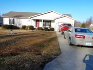 275 Sunrise Drive Kevil KY, 42053