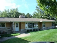 2404 Cotter Court Merrill WI, 54452