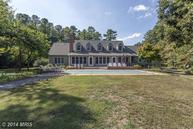5815 Irish Creek Road Royal Oak MD, 21662