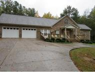 94 Dusty Hollow Circle Cleveland AL, 35049