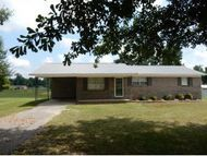 954 Brooklyn Road Holly Pond AL, 35083