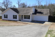 3714 Amber Dawn Way Gainesville GA, 30507