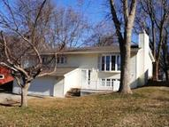 112 Orchard Ln Clear Lake IA, 50428