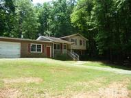3233 Seven Springs Road Hillsborough NC, 27278