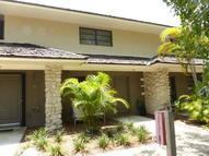 96000 Overseas Highway Unit U8 Key Largo FL, 33037