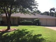 3605 Spring Grove Drive Bedford TX, 76021