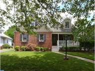 316 Lakeview Dr Collingswood NJ, 08108