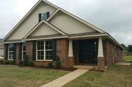 6710 Terry Chase Olive Branch MS, 38654