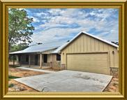 920843 S Ridge Luther OK, 73054