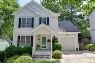 302 Pine Nut Lane Apex NC, 27502