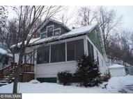 1215 W 4th Street Red Wing MN, 55066