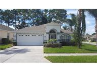 18351 Rock Oak Court Hudson FL, 34667