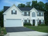 11625 Hopyard Drive King George VA, 22485