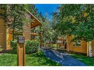 931 Incline Way #229 #229 Incline Village NV, 89451