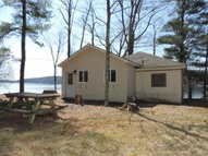 261 Cold Spring Lane Poultney VT, 05764