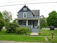 14 Maple Street Corning NY, 14830