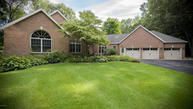 14024 Thompson Drive Lowell MI, 49331