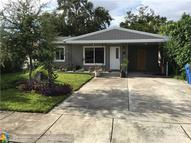 310 Nw 54th Ct Oakland Park FL, 33309
