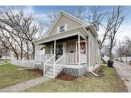 2439 Logan Avenue N Minneapolis MN, 55411
