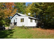 1077 Forest Rd Greenfield NH, 03047