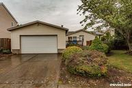 3277 Se Midvale Dr Corvallis OR, 97333
